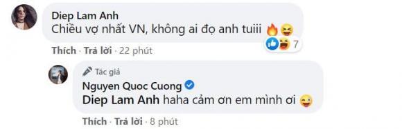 Đàm Thu Trang, Cường Đô La, tậu xế hộp,