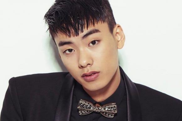 rapper nổi tiếng Hàn Quốc qua đời, kpop , ca sĩ Hàn , rapper nổi tiếng Hàn Quốc Iron