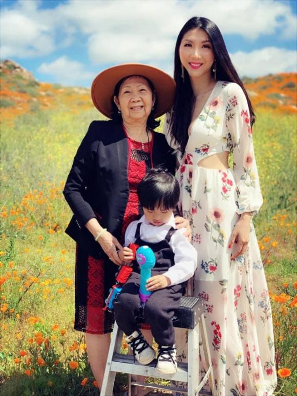 Ngọc Quyên, nữ diễn viên, Sao Việt,