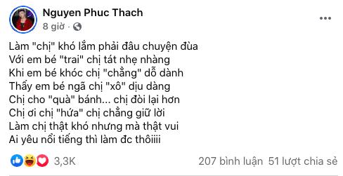 OnlyC, Quế Vân, Sơn Tùng, đá xoáy, sao Việt