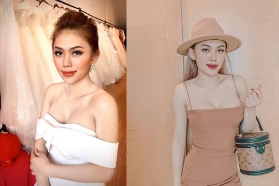 Thời trang Hồng Hoa Đinh, Thời trang phụ nữ, Thời trang giới trẻ, Đinh Thị Hồng Hoa