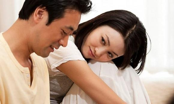 Tâm sự phụ nữ, Tâm sự tình yêu, người yêu