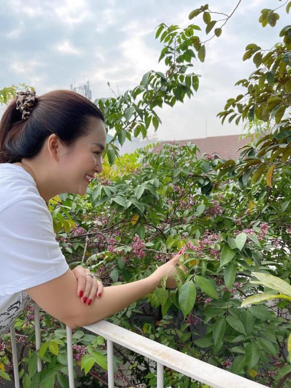 Bình Minh, tổ ấm, dép tổ ong, Sao Việt,