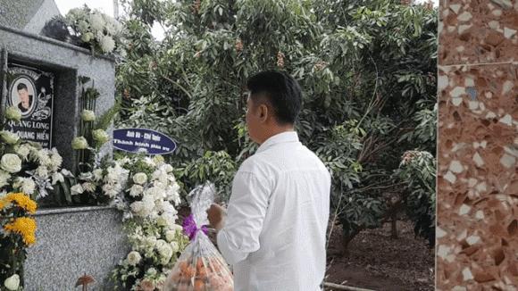 Vân Quang Long, nam ca sĩ, Tuấn Hưng, Hiếu Hiền