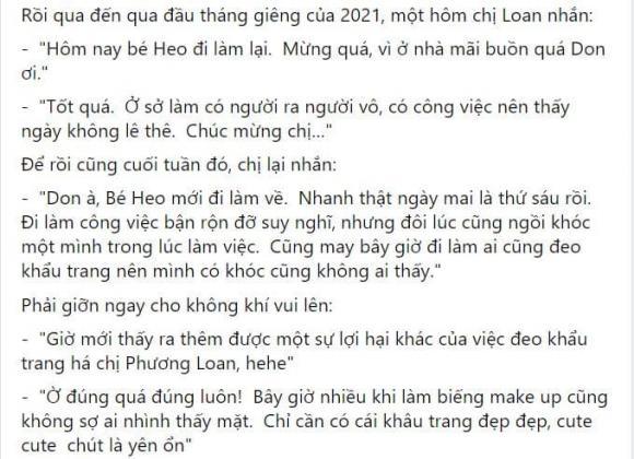 Chí Tài, Phương Loan, cố nghệ sĩ, qua đời, sao Việt,