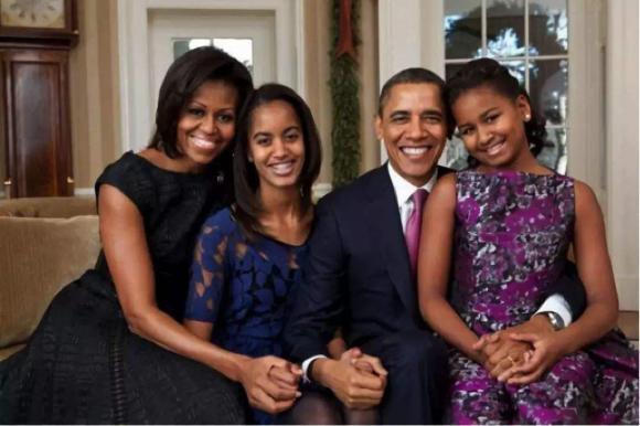Obama, mẹ Obama, tổng thống mỹ, cựu tổng thống mỹ