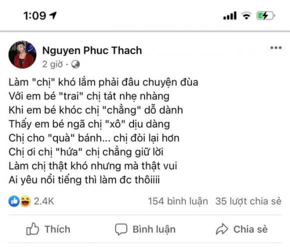 Quế Vân, OnlyC, Sơn Tùng M-TP,