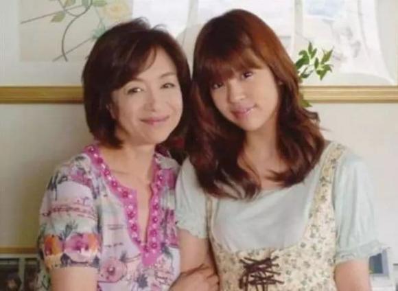 nữ diễn viên phim người lớn, anri sakaguchi