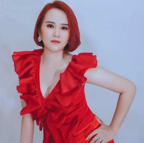 ca sĩ, Chi Pi, tai nạn xe, qua đời, sao Việt