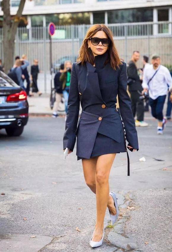 chọn giày, phối đồ, thời trang
