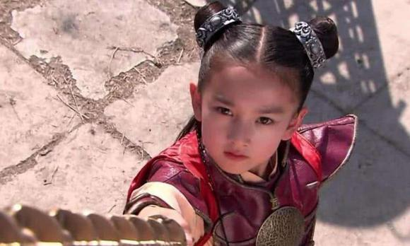 Võ Tắc Thiên Tư Cầm Cao Oa, cuộc đời Tư Cầm Cao Oa, sao Hoa ngữ