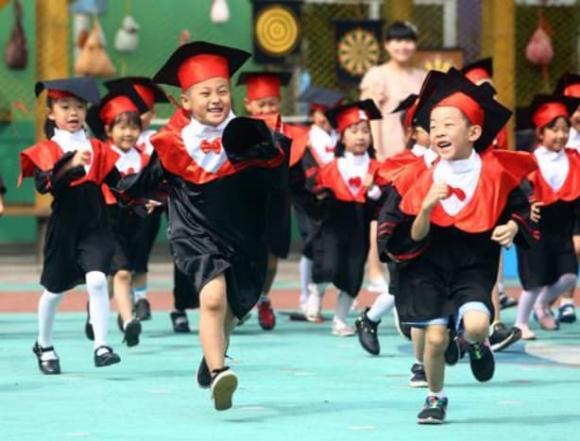 chăm trẻ, nuôi dạy trẻ, trẻ thông minh, iq