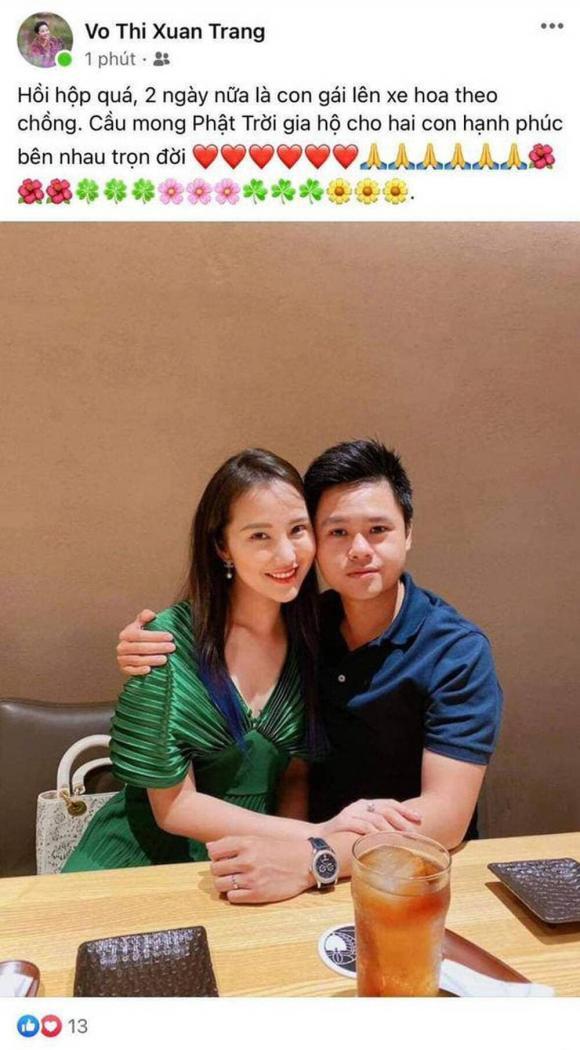 Phan Thành, đám cưới Phan Thành, thanh niên