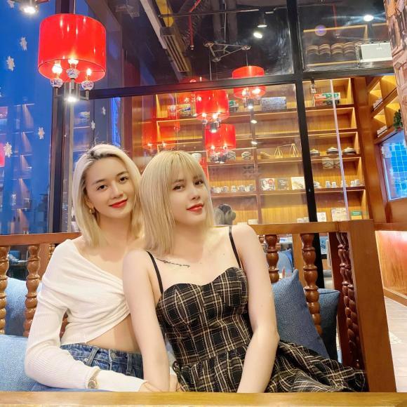 Thiều Bảo Trâm, Thiều Bảo Trang, Sơn Tùng M-TP