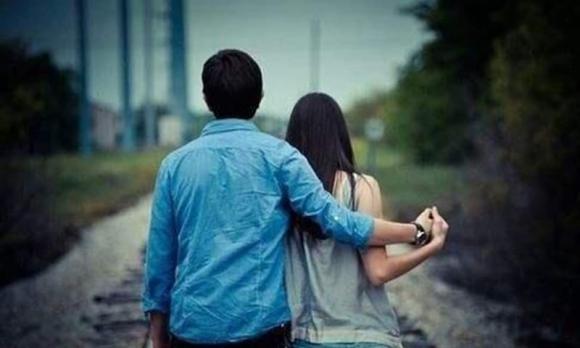 tình yêu, đàn ông yêu, chinh phục phụ nữ