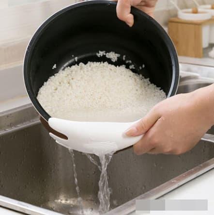 nấu cơm, dạy nấu ăn, mẹo hay