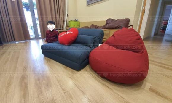 phòng khách, phong thuỷ, nội thất