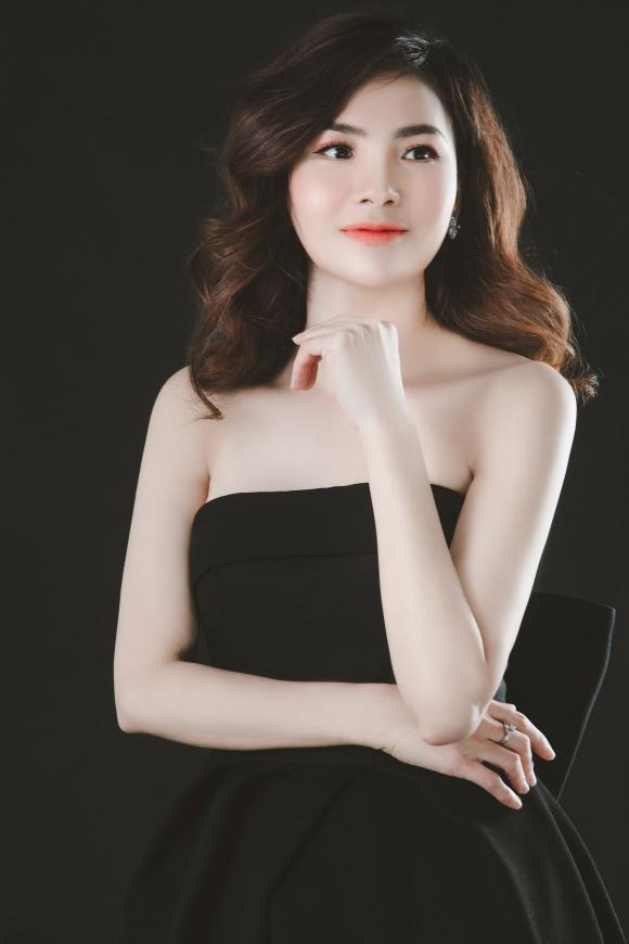 Nasy Clinic & Spa, spa thẩm mỹ, Trương Mỹ Duyên