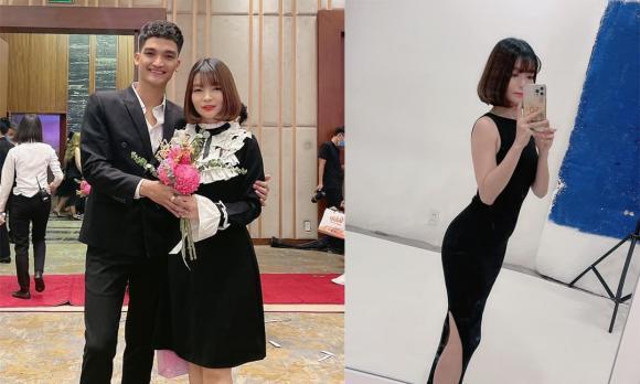 diễn viên Huy Khánh, diễn viên Mạc Văn Khoa, sao Việt