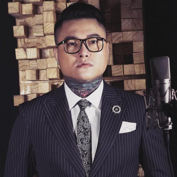 Vũ Duy Khánh, ca sĩ Vũ Duy Khánh, Covid-19