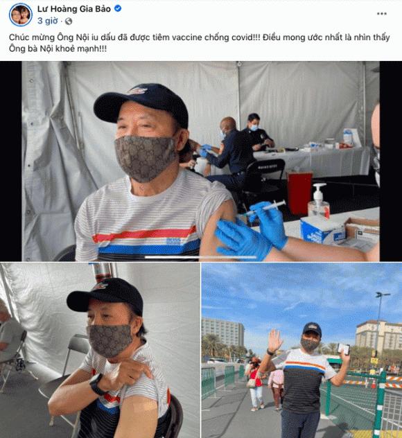 Nghệ sĩ Ngọc Huyền, sao Việt, Ngọc Huyền,