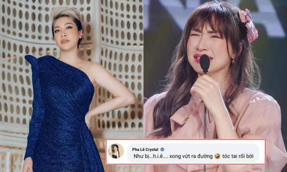 Hòa Minzy, nữ ca sĩ, Tết 2021,