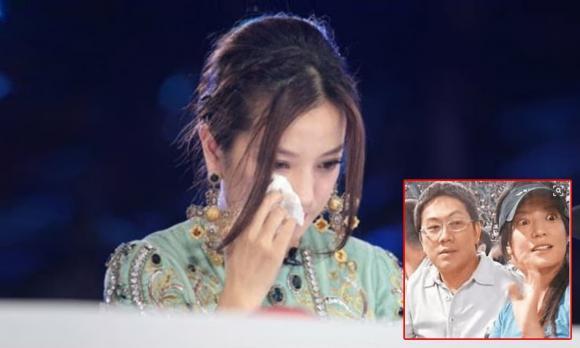 sao nổi tiếng làng giải trí Hoa ngữ mang quốc tịch nước ngoài, lý liên kiệt, bành vu yến, lưu diệc phi, củng lợi