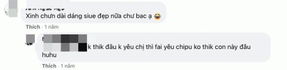 ca sĩ Chi Pu, diễn viên Chi Pu, ca sĩ Sơn Tùng M-TP, sao Việt