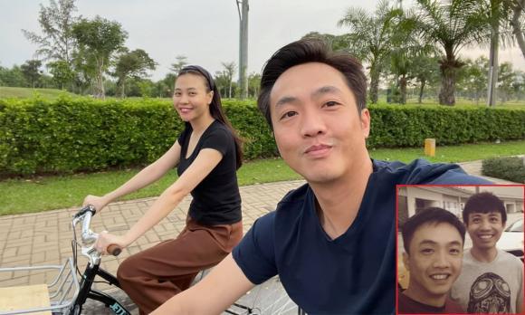 đại gia Phạm Văn Mười, ba Minh Nhựa, đại gia Minh Nhựa