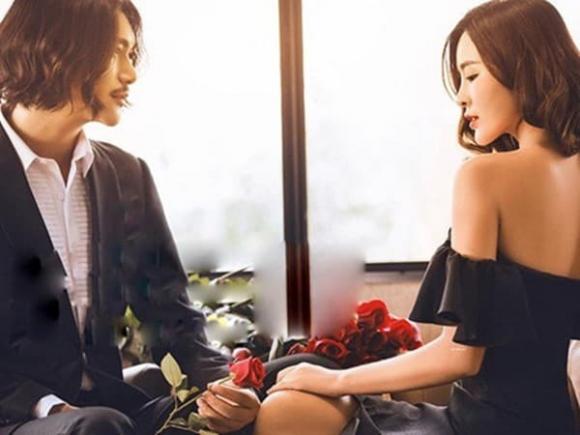 Tâm sự tình yêu, phụ nữ, tâm sự đàn ông