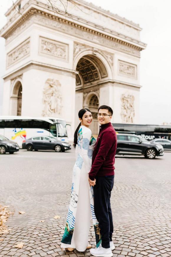 đám cưới, Vbiz, sao Việt, Á hậu Thuý An, ông xã Tiến sĩ, Phan Thành, Primmy Trương, trung vệ Bùi Tiến Dũng, cầu thủ Phạm Xuân Mạnh
