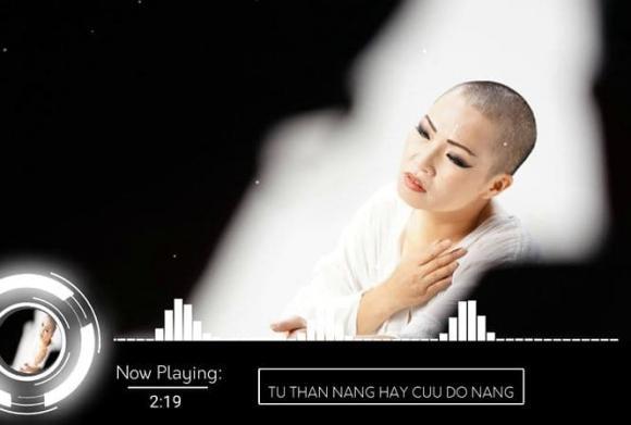 Sao Việt, tuổi Sửu, tài năng, tai tiếng, năm tuổi, Chí Trung, Quang Hải, Phương Thanh, Jack,