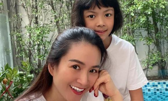 Bình Minh, vợ Bình Minh, sao Việt