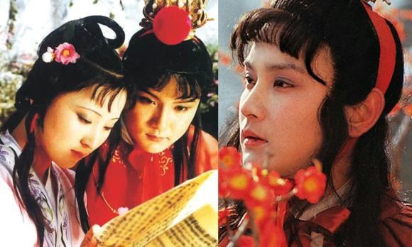 Địch Lệ Nhiệt Ba, Dương Tử, Ngô Diệc Phàm, Thành Nghị, Dương Dương, Tiêu Chiến, Triệu Lộ Tư, phim Trung Quốc, Cbiz