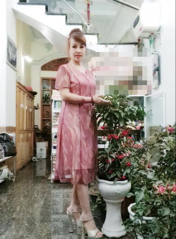 Cô dâu 62 tuổi, Thu Sao, cặp đôi lệch tuổi