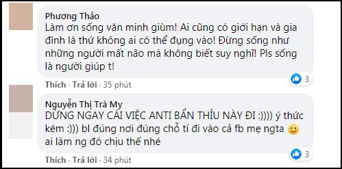 Sơn Tùng M-TP, nam ca sĩ, Hải Tú, lùm xùm,