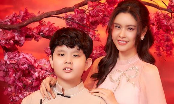 Trương Quỳnh Anh, Tim, sao việt