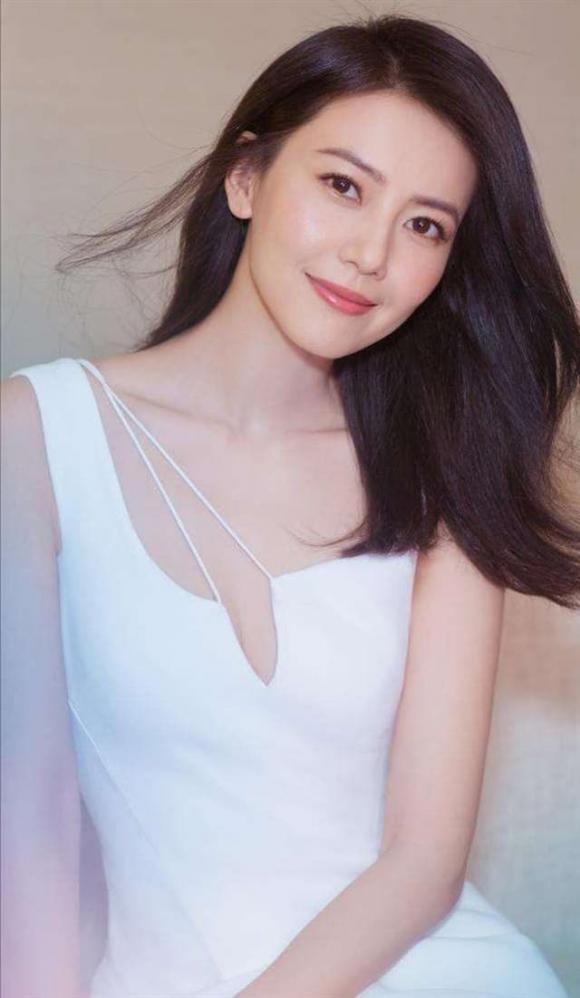 Song Hye Kyo, Dương Mịch, Cúc Tịnh Y, sao Hoa ngữ