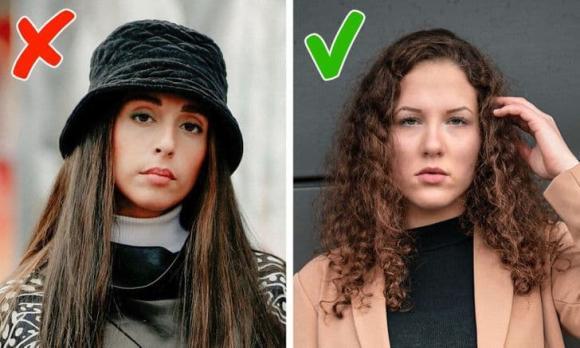 kiểu tóc lỗi thời, kiểu tóc đẹp 2021, tóc đẹp