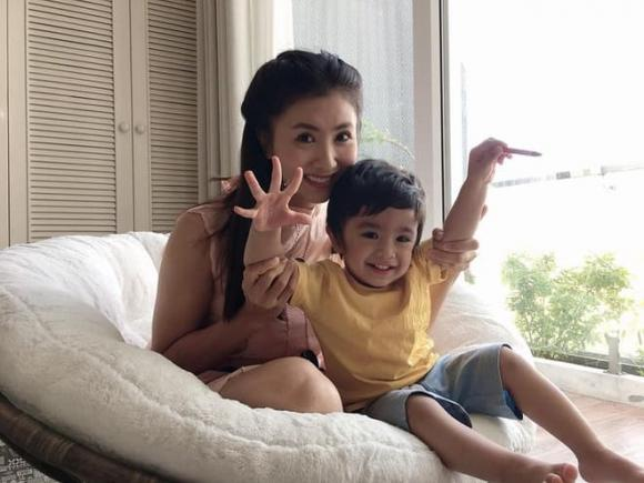 Nguyệt Ánh, chồng Nguyệt Ánh, sao Việt