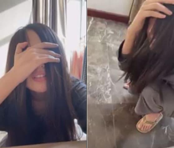 Mai Phương Thúy,  Mai Phương Thúy mặt mộc, sao Việt