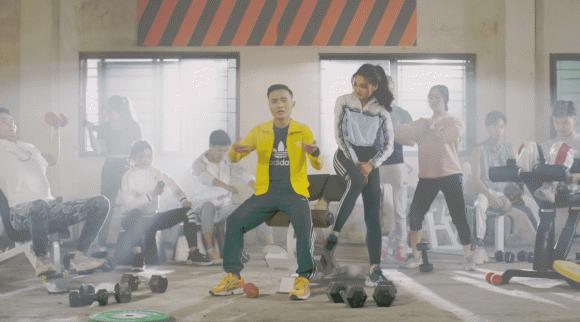 10 bài hát hay nhất 2020, nhạc Việt, 2020, hoa hải đường, có chắc yêu là đây, là một thằng con trai, sơn tùng, đức phúc, jack,