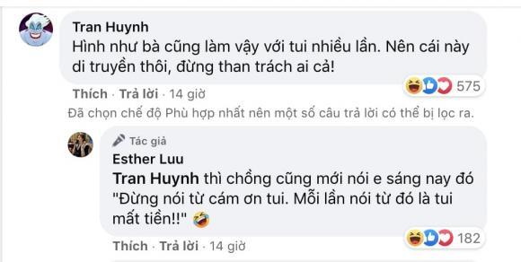 ca si hari won,nữ ca sĩ hari won, danh hài Trấn Thành, sao Việt