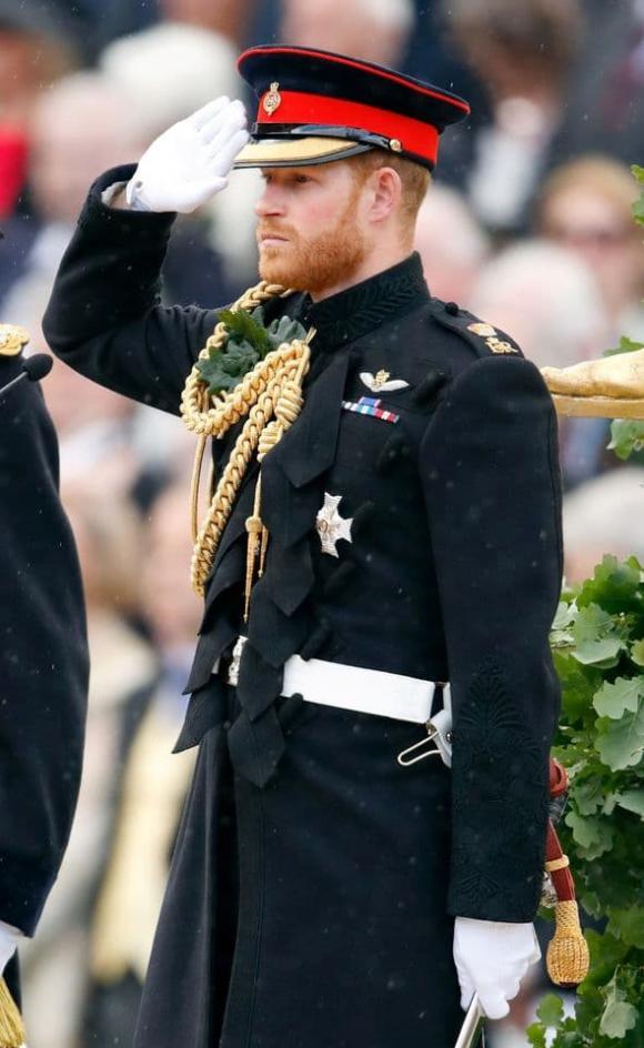 hoàng tử harry, meghan markle, hoàng tử harry meghan
