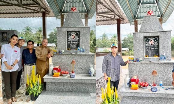 Kim Cương, Ưng Hoàng Phúc, sao Việt