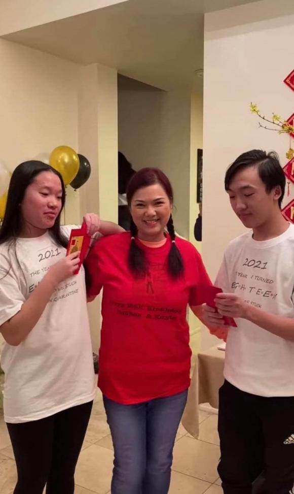 Chí Tài, qua đời, ca sĩ Phương Loan,
