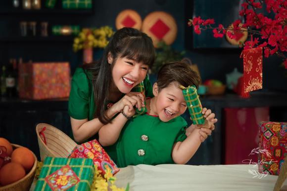 Elly Trần, bộ ảnh Elly Trần, sao việt