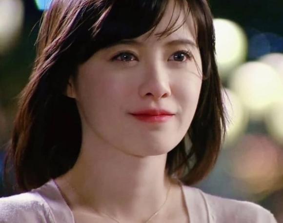 goo hye sun, song hye kyo, song hye kyo song joong ki