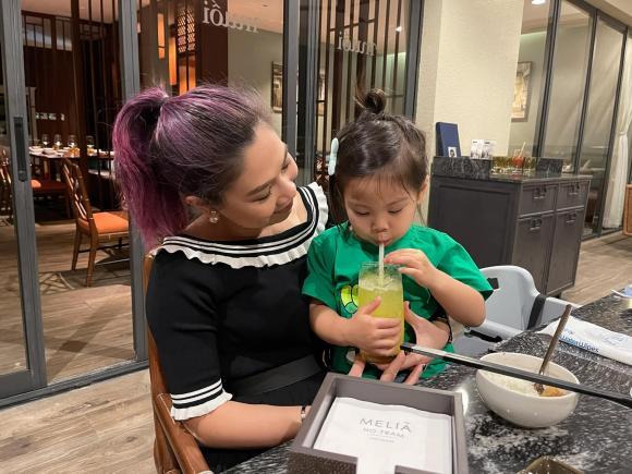 Nữ ca sĩ, Thanh Thảo, Tết 2021, du lịch,