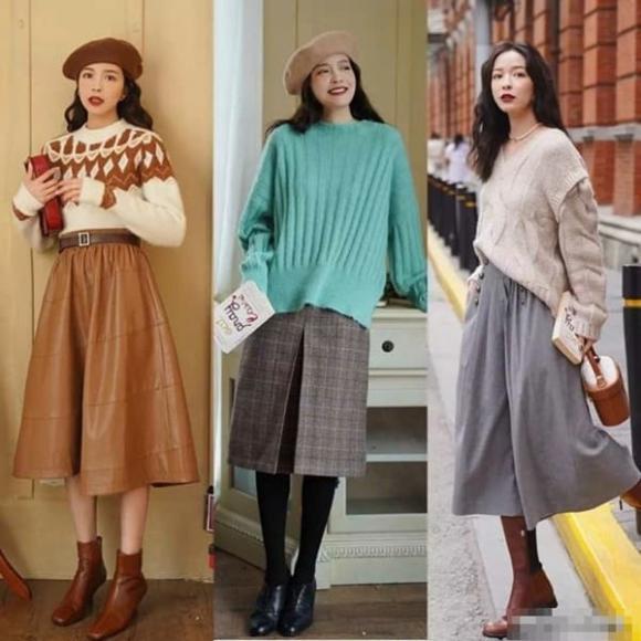 xu hướng thời trang mùa xuân, thời trang công sở, phong cách mùa xuân đẹp